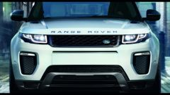 Range Rover Evoque 2016 - Immagine: 18