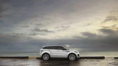 Range Rover Evoque 2016 - Immagine: 7