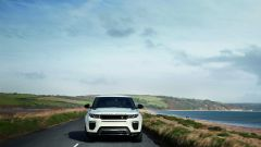 Range Rover Evoque 2016 - Immagine: 6