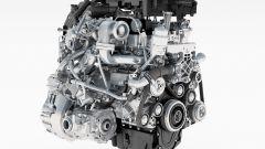 Range Rover Evoque 2016 - Immagine: 24