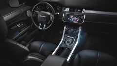 Range Rover Evoque 2016 - Immagine: 15