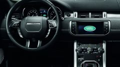Range Rover Evoque 2016 - Immagine: 14