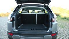Range Rover Evoque - Immagine: 24