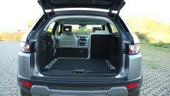 Range Rover Evoque - Immagine: 25