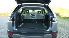 Range Rover Evoque - Immagine: 26