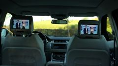 Range Rover Evoque - Immagine: 44
