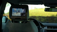 Range Rover Evoque - Immagine: 43