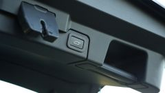 Range Rover Evoque - Immagine: 27