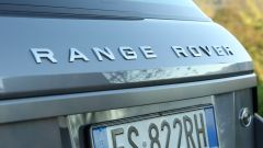 Range Rover Evoque - Immagine: 17