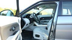Range Rover Evoque - Immagine: 45