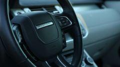 Range Rover Evoque - Immagine: 35