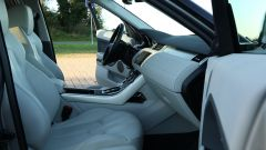 Range Rover Evoque - Immagine: 29