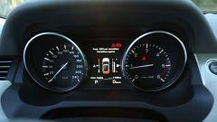 Range Rover Evoque - Immagine: 37