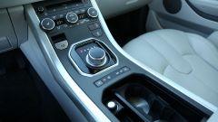 Range Rover Evoque - Immagine: 41