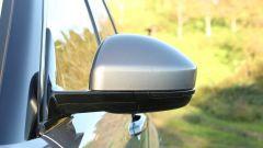 Range Rover Evoque - Immagine: 12