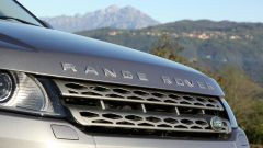 Range Rover Evoque - Immagine: 9