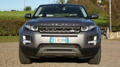 Range Rover Evoque - Immagine: 4