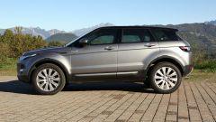 Range Rover Evoque - Immagine: 3