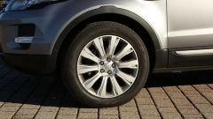 Range Rover Evoque - Immagine: 19