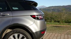 Range Rover Evoque - Immagine: 21