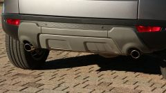 Range Rover Evoque - Immagine: 11