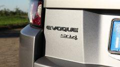 Range Rover Evoque - Immagine: 15