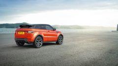 Range Rover Evoque Autobiography - Immagine: 3