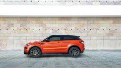 Range Rover Evoque Autobiography - Immagine: 9