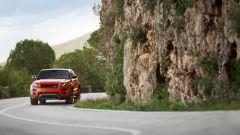 Range Rover Evoque Autobiography - Immagine: 8