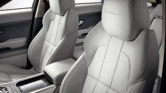 Range Rover Evoque Autobiography - Immagine: 16
