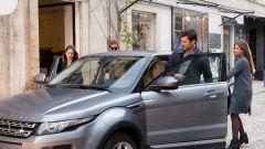 Range Rover Evoque Autobiography - Immagine: 2