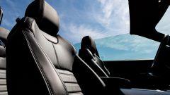 Range Rover Evoque Cabrio HSE Dynamic: la scoperta che non t'aspetti - Immagine: 7