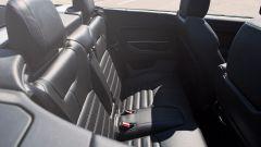 Range Rover Evoque Cabrio HSE Dynamic: la scoperta che non t'aspetti - Immagine: 8