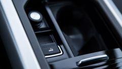 Range Rover Evoque Cabrio HSE Dynamic: la scoperta che non t'aspetti - Immagine: 10