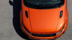Range Rover Evoque Cabrio HSE Dynamic: la scoperta che non t'aspetti - Immagine: 20