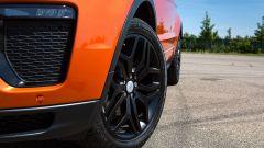Range Rover Evoque Cabrio HSE Dynamic: la scoperta che non t'aspetti - Immagine: 21