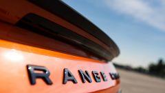 Range Rover Evoque Cabrio HSE Dynamic: la scoperta che non t'aspetti - Immagine: 22