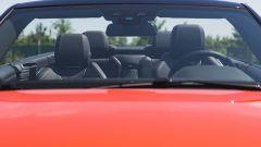 Range Rover Evoque Cabrio HSE Dynamic: la scoperta che non t'aspetti - Immagine: 25