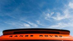 Range Rover Evoque Cabrio HSE Dynamic: la scoperta che non t'aspetti - Immagine: 26