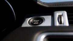 Range Rover Evoque Cabrio HSE Dynamic: la scoperta che non t'aspetti - Immagine: 28