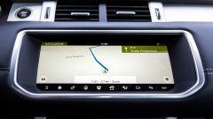 Range Rover Evoque Cabrio HSE Dynamic: la scoperta che non t'aspetti - Immagine: 29