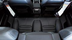 Range Rover Evoque Cabrio HSE Dynamic: la scoperta che non t'aspetti - Immagine: 30