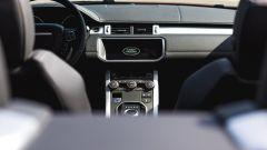 Range Rover Evoque Cabrio HSE Dynamic: la scoperta che non t'aspetti - Immagine: 31