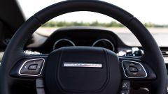 Range Rover Evoque Cabrio HSE Dynamic: la scoperta che non t'aspetti - Immagine: 32