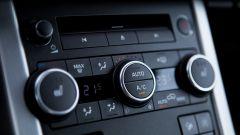 Range Rover Evoque Cabrio HSE Dynamic: la scoperta che non t'aspetti - Immagine: 34