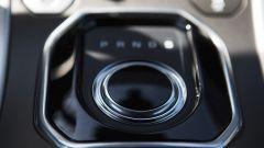 Range Rover Evoque Cabrio HSE Dynamic: la scoperta che non t'aspetti - Immagine: 36
