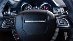 Range Rover Evoque Cabrio HSE Dynamic: la scoperta che non t'aspetti - Immagine: 37