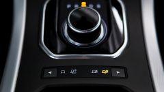 Range Rover Evoque Cabrio HSE Dynamic: la scoperta che non t'aspetti - Immagine: 38