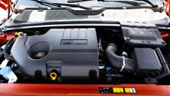 Range Rover Evoque Cabrio HSE Dynamic: la scoperta che non t'aspetti - Immagine: 41