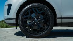 Range Rover Evoque cerchi